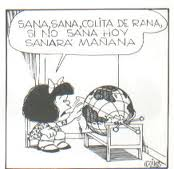 20120301145054-enfermeria-mafalda.jpg